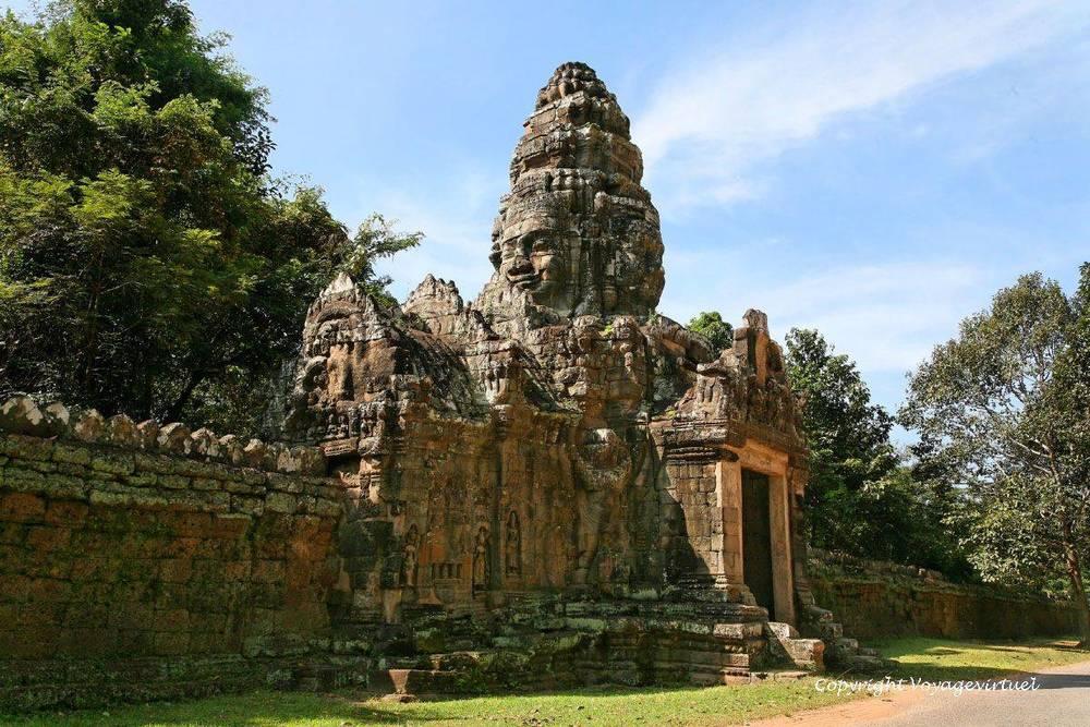angkor-banteay-kdei-383.jpg