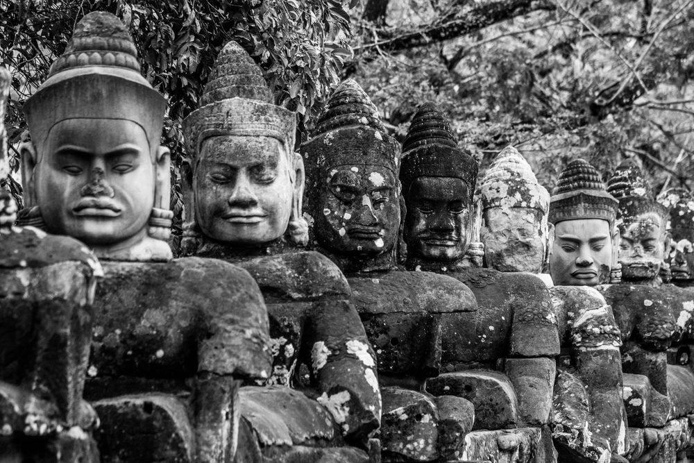 angkor-thom-south-gate-5.jpg