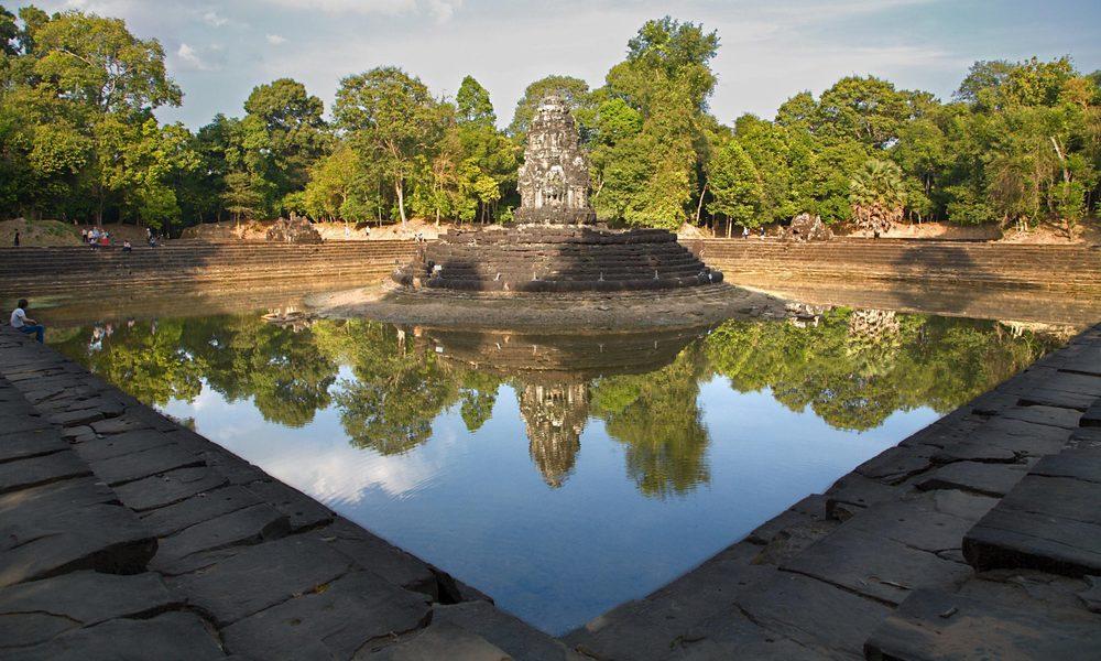 Siem_Reap_Reflections_CAMBODIA-REFLECTION-NEAK_PEAN_II_1070421461.jpg