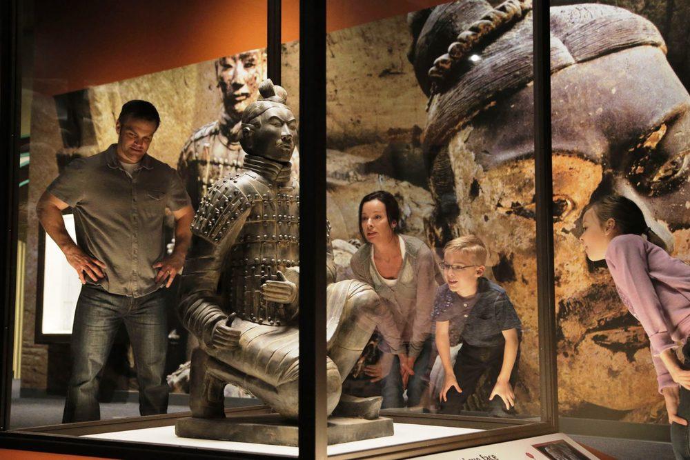 a-family-in-exhibit.jpg