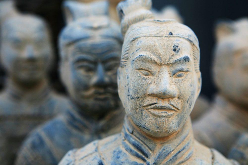 Close-Up-of-Terracotta-Warriors-in-Xian.jpg