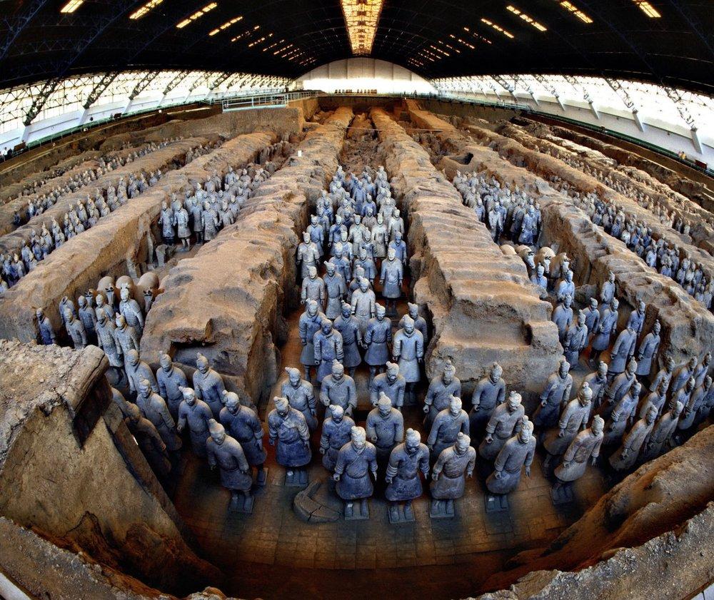 vapriikki_terracotta_army.jpg