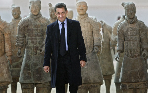 Sarkozy-visits-Terracotta-Warriors-Army.jpg