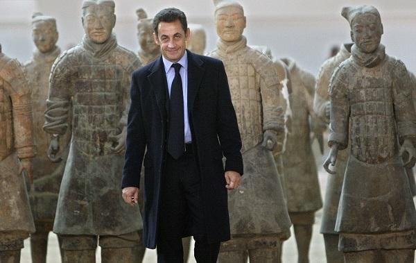 Sarkozy-visits-Terracotta-Warriors-Army.jpg