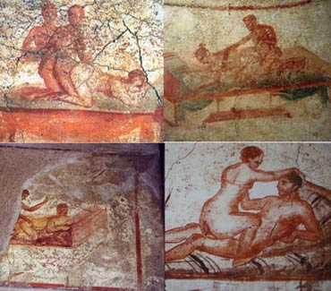 services-painted-walls-brothel-pompeii[1]