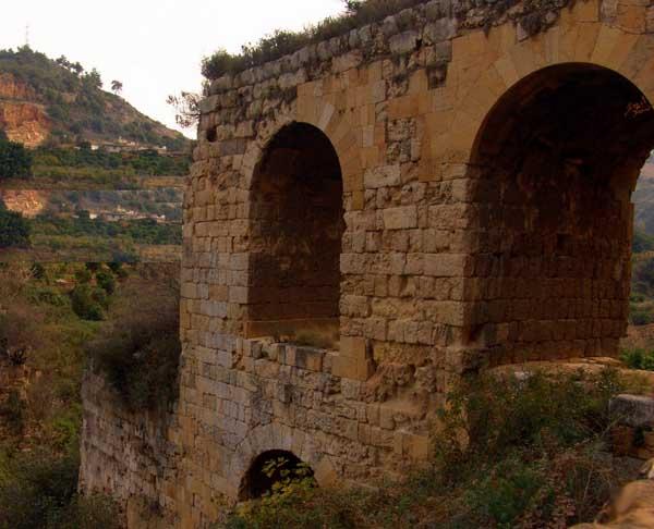 Roman Way Station