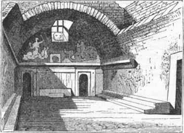 Apodyterium-at-Pompeii