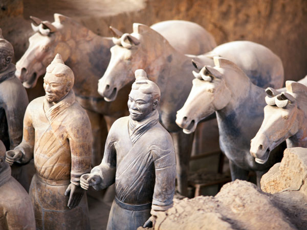 Qin-Terracotta-Army-3