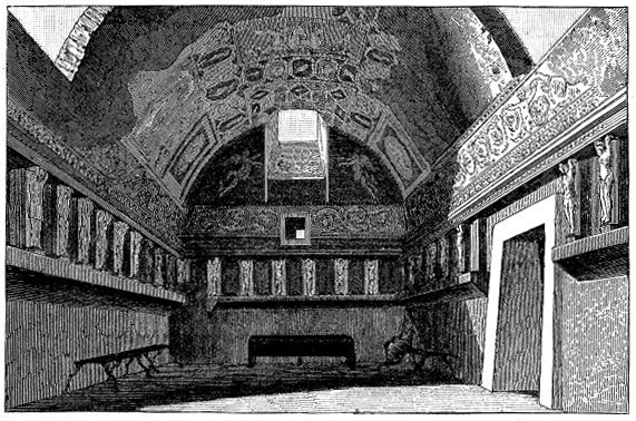Tepidarium_of_the_Old_Baths_at_Pompeii_by_Overbeck