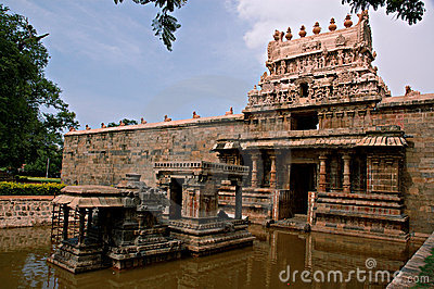 darasuram-ancient-hindu-temple-india-4702752