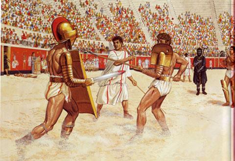gladiadores[1]