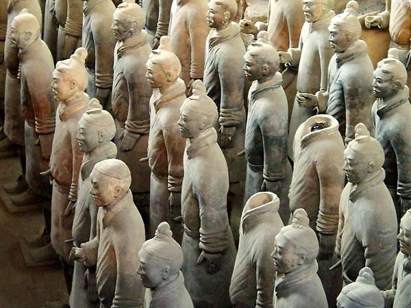 qin-terracotta-army-10
