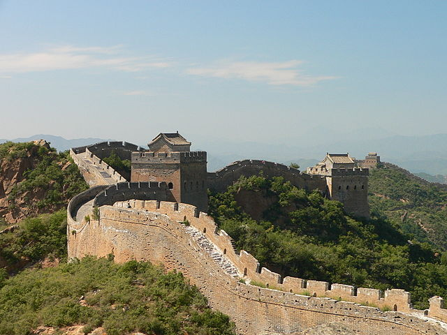 640px-The_Great_Wall_pic_1.jpg