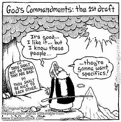 7764c-10commandments2