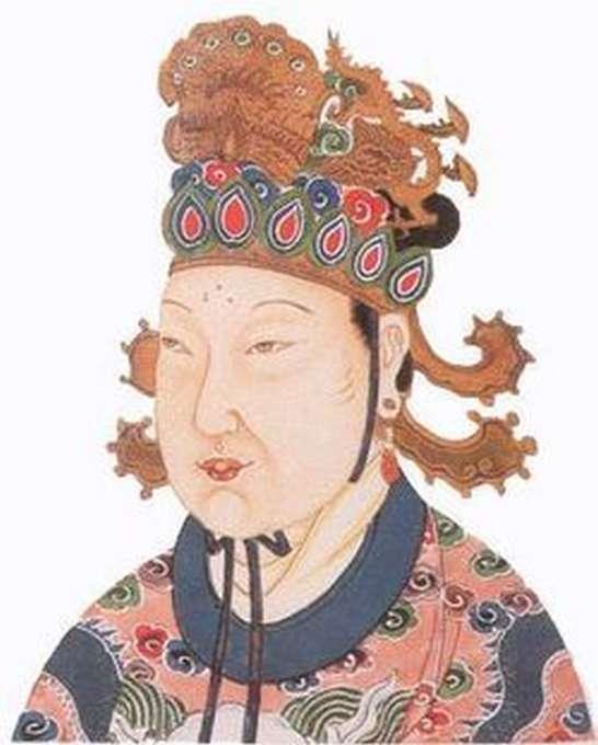 Emperess_Wu_Zetian_Tang_Dynasty.jpg