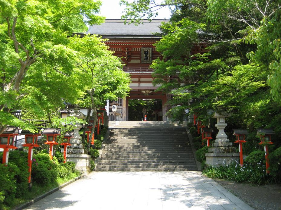Kurama-Temple-1.jpg