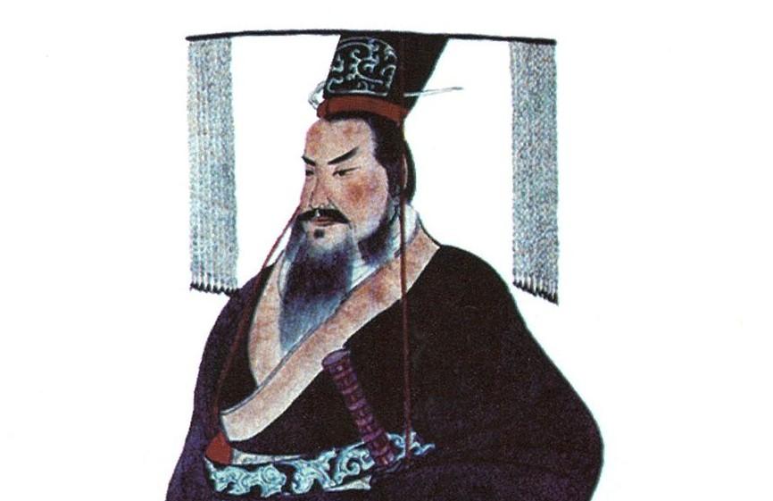 Qinshihuang-1-e1458736676127.jpg