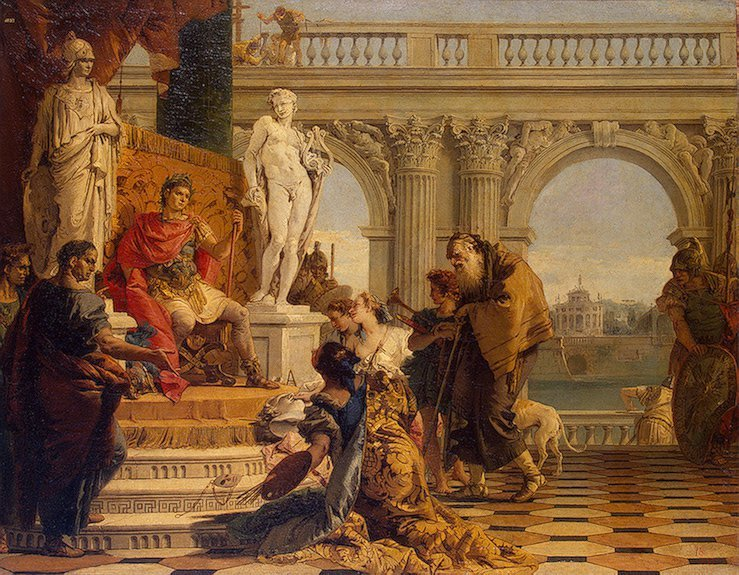 Tiepolo-Giovanni-Battista-xx-Maecenas-Presenting-the-Arts-to-Augustus-xx-1743.jpg