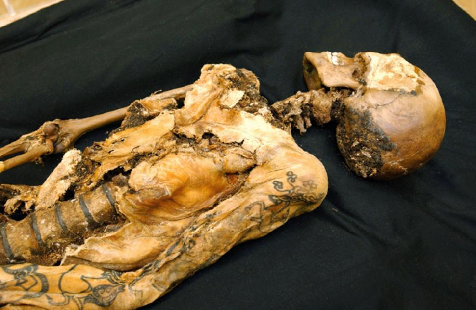 mummy17n-1-web.jpg