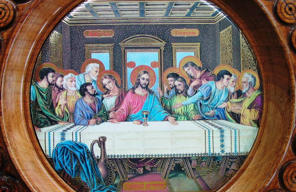 The_Last_Supper.jpg
