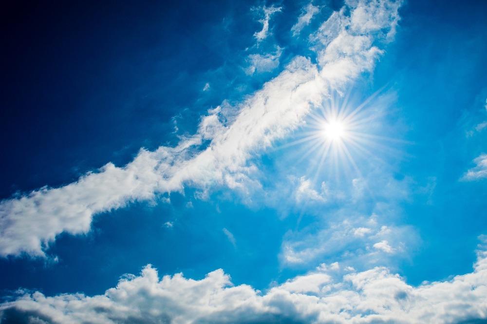 heaven-740392_1280.jpg