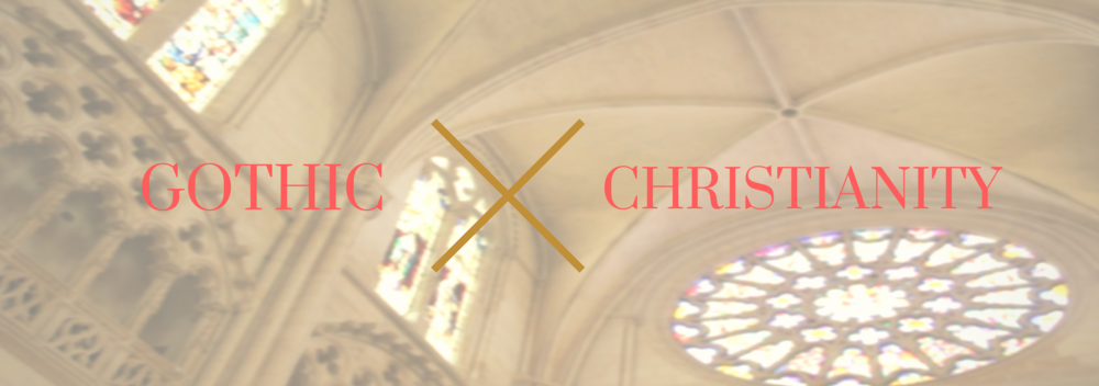 Inside the Cathedral. Author: Maria Ng. [CC BY-NC-ND 4.0]. Edited with Canva.