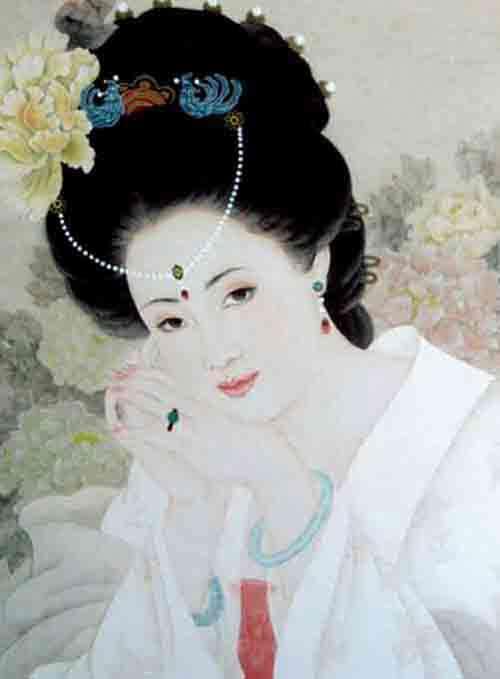 (2011). Antoine Fuqua To Do Biopic On Concubine Yang Guifei - blackfilm.com/read. Retrieved November 17, 2016, from http://www.blackfilm.com/read/2011/03/antoine-fuqua-to-do-biopic-on-concubine-yang-guifei/