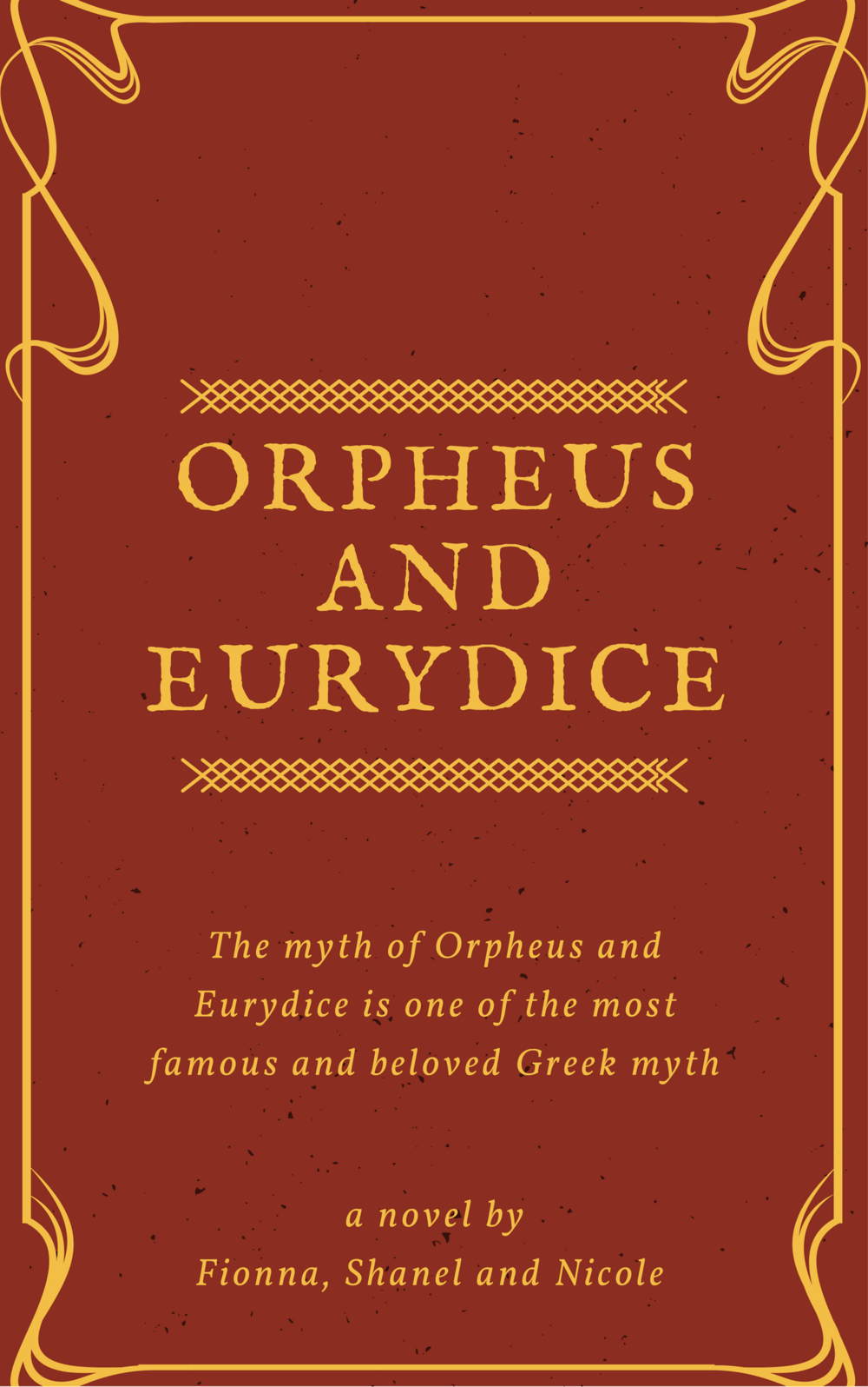 Orpheus and Eurydice cover2.png