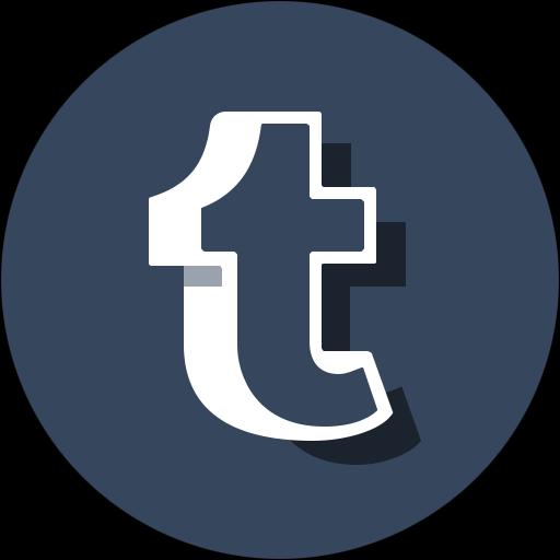 Tumblr, Inc.  (https://www.tumblr.com/) [Public domain]