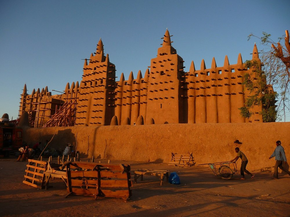 mosque-436241_1280.jpg