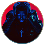 STARBOY.png