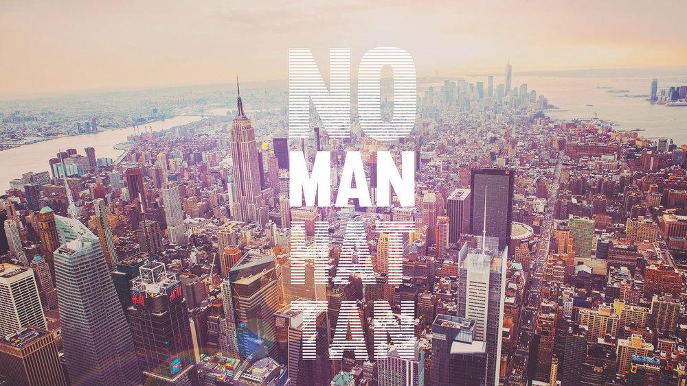 new york state.004.jpeg