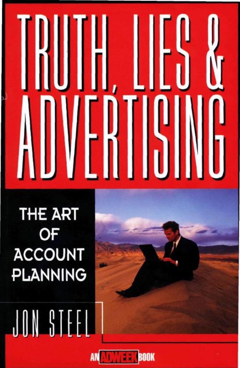 truthliesadvertising-111123224048-phpapp01-thumbnail-4.jpg