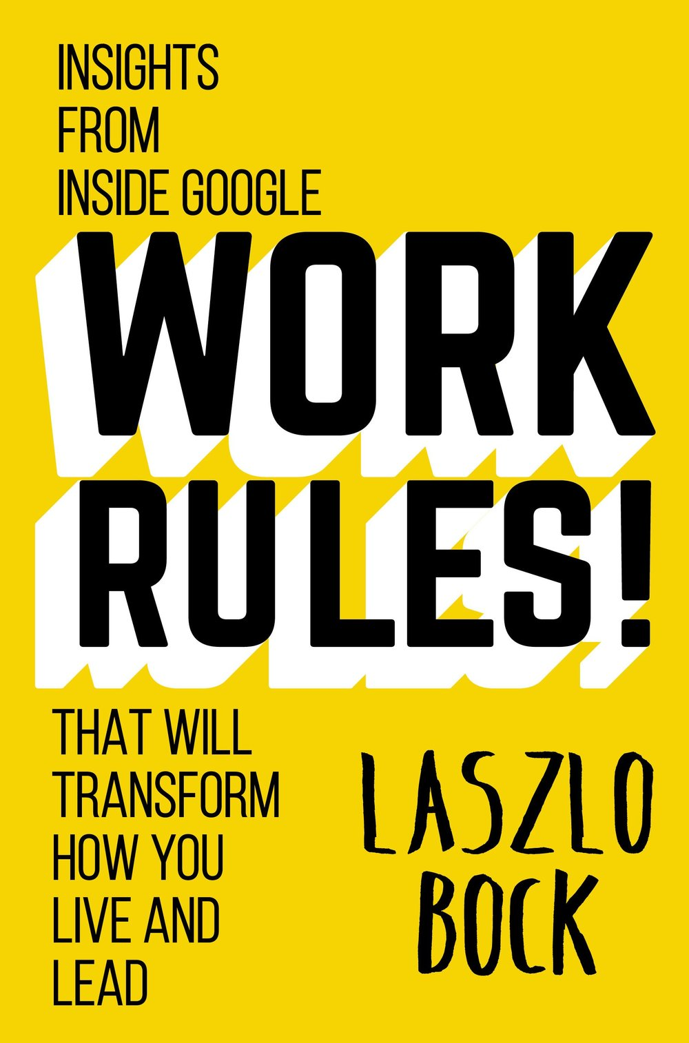 work rules.jpg