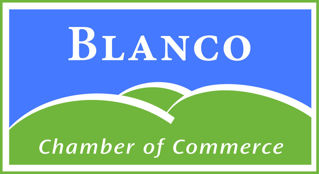 Lavender Farms — Blanco Chamber of Commerce