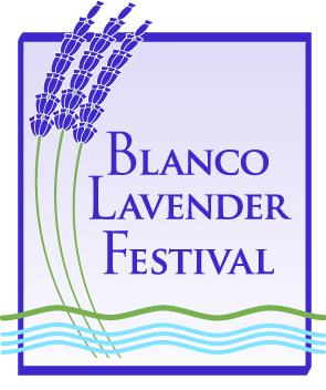 BLF-logo.jpg
