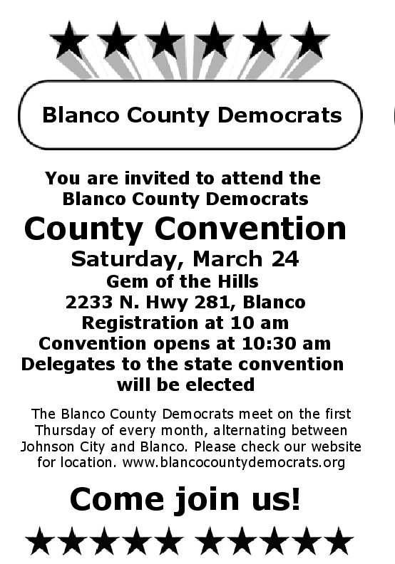 County convention flyer for early voting -2.jpg