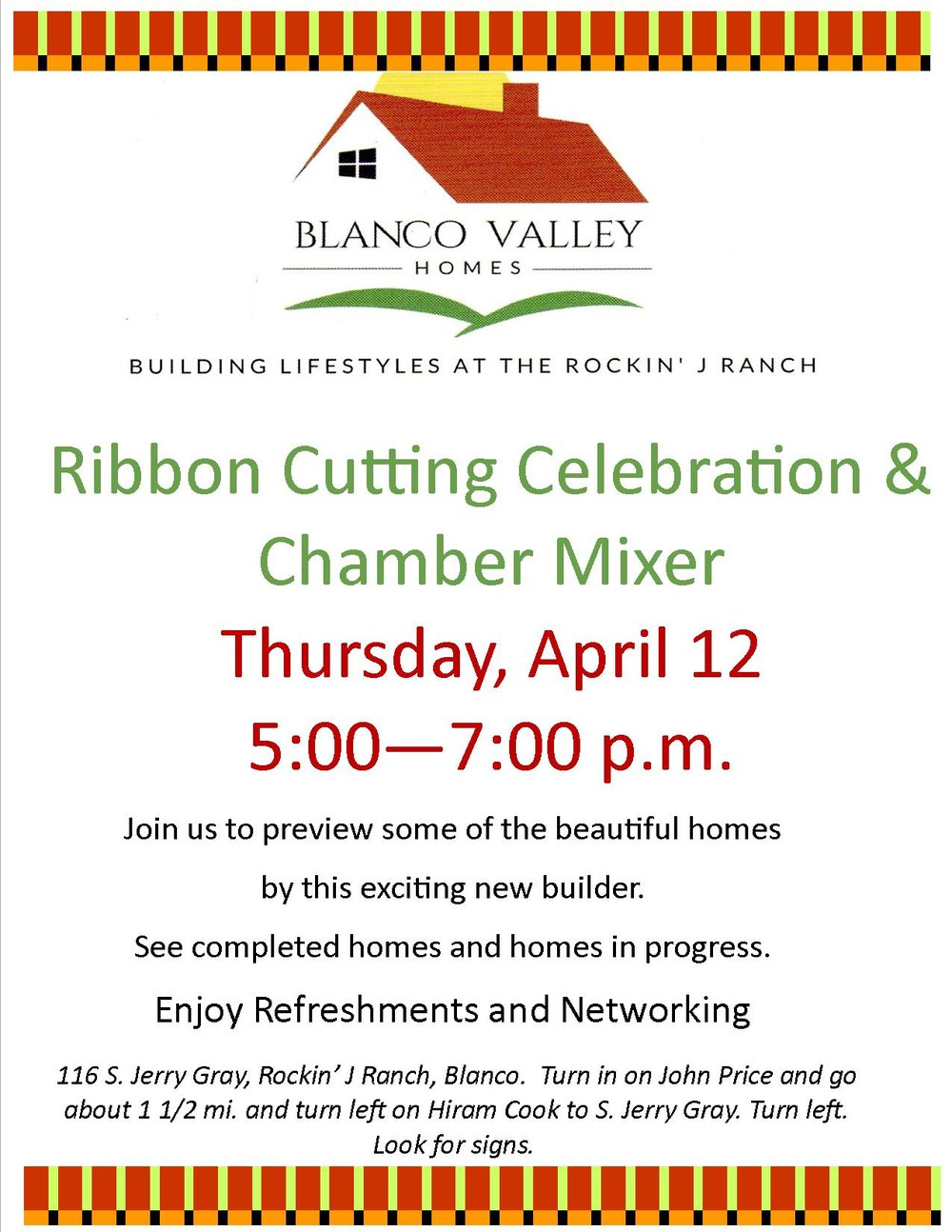 BlancoValleyHomesRibbonCutting Flyer.jpg