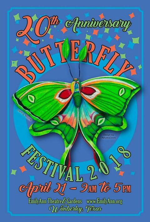ButterflyFestival2018.jpg