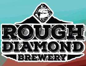 Rough Diamond Brewery