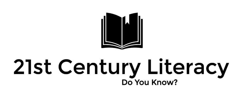 student essay st century literacy