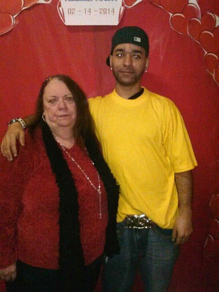 Brenda & Dwayne 2-14-14.jpg