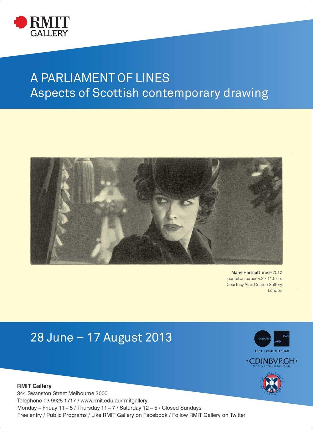 RMIT.ArtAl.Parliament_draft1.jpg