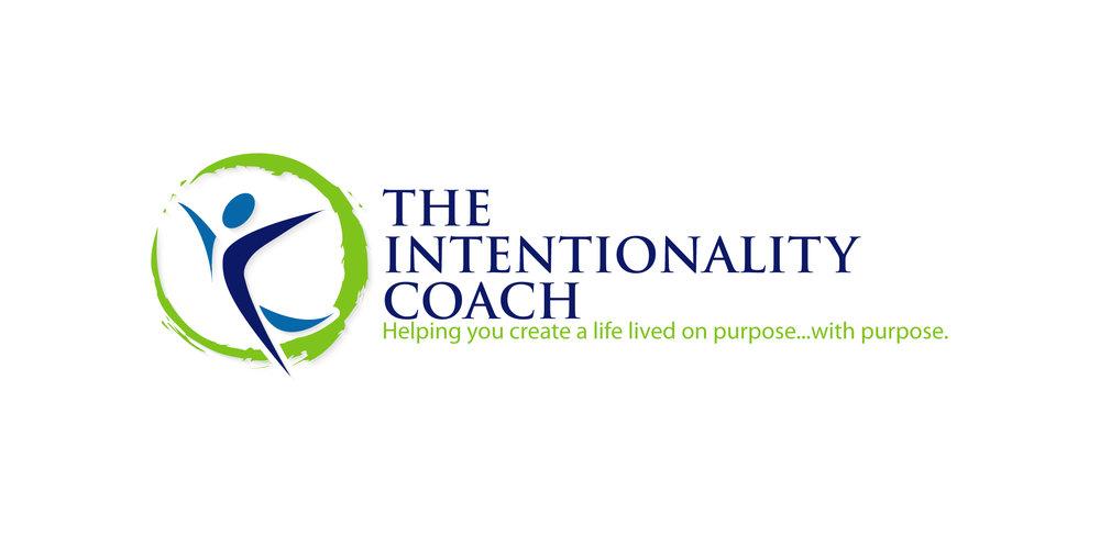 intentionality logo main.jpg