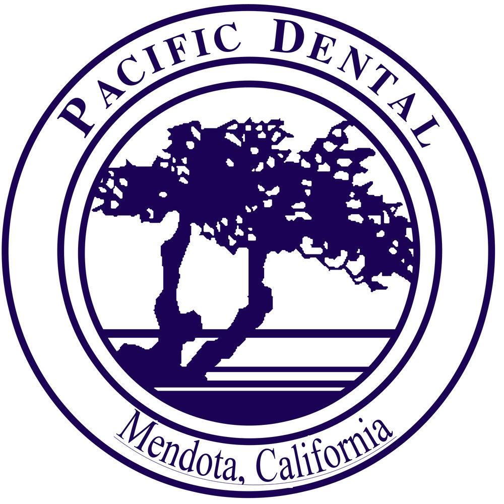 pacific dental.jpg