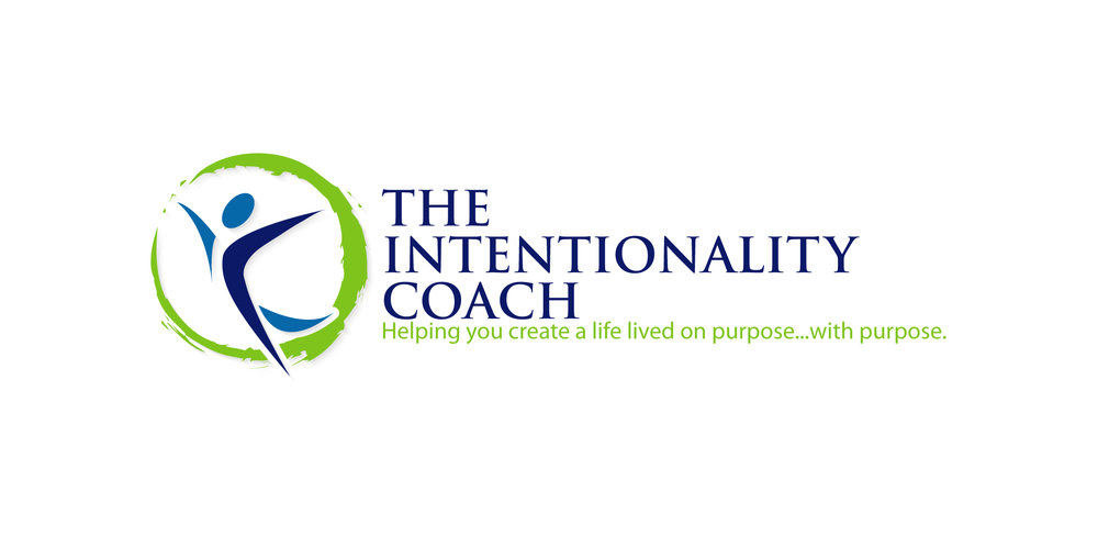 intentionality logo main.jpg