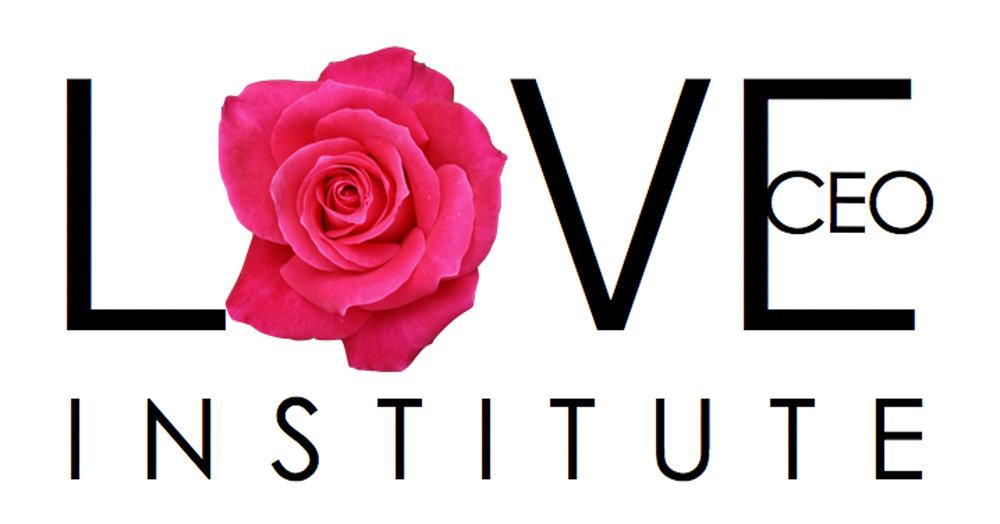 love institute.jpg