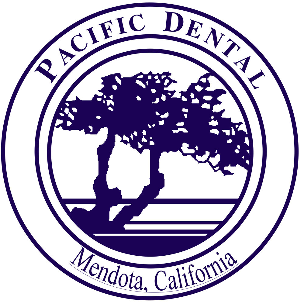 pacific dental.jpg