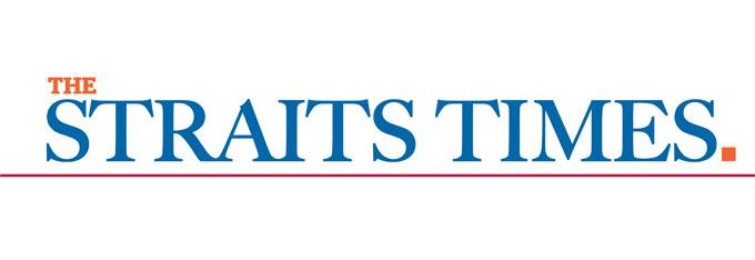 straits-times-spore-logo.jpg