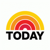 the_today_show_aka_today_nbc_thumb.png